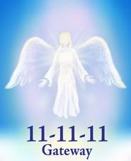11-11-11 Gateway