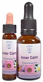 Inner Calm Essence