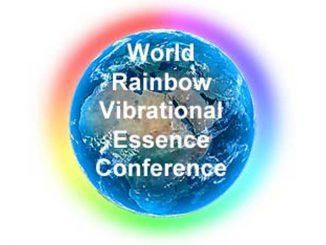 Rainbow Conference