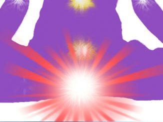Base-Chakra-Image