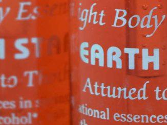 Earth Star Essence